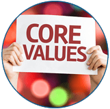 CoreValues_circle_final