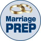 marriage-prep