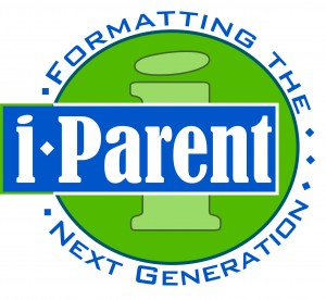 iparent logo