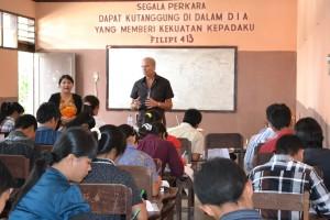 DC Teaching2