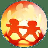 NonProfitStatus_circle_final