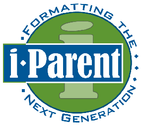 iparent-logo-final