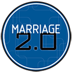 marriage_20