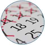 calendarofevents_circle_final