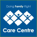 Care Centre Logo