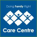 Care Centre Logo