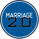 Marriage 2.0 logo